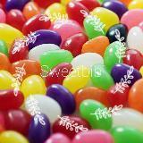 sweet.sugar