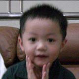 verrel_wong