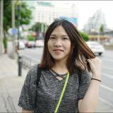 yuxuan0204