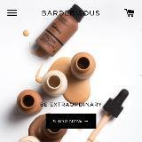 bardebisous