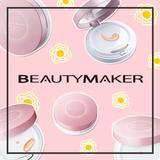 beautymakersg