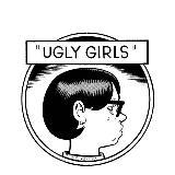 ugly.girls
