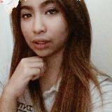 brownhairedmaiden