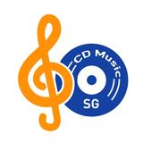 cdmusicsg
