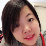 chu_mag