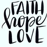 faith_hope_love_store