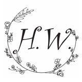 h.w.stationery