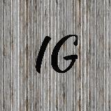 imperium_garage