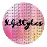 kgstyles