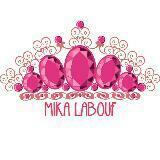 mika_labouf
