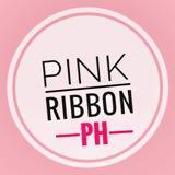 pinkribbonph