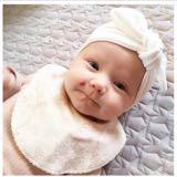 precieux_born