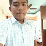 riem_