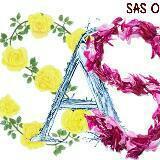 sas.beauty