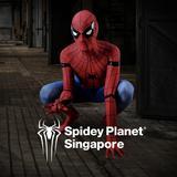 spidey_planet