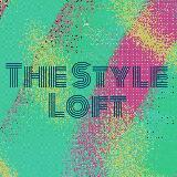 the_style_loft8