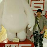 xiiaojoe016