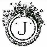 .j.shop