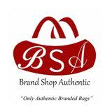 brandshopauthentic