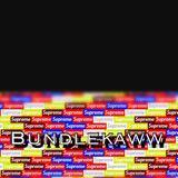 bundlekaww