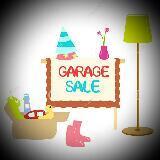 garage183