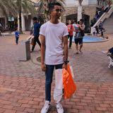 haziqmuhamad_