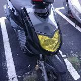 leon60108