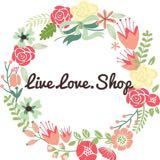 live.love.shopp