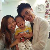 matthew_ming1168