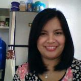 mommy_gracie