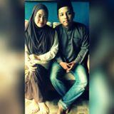 nurul_norhaniza95