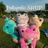 pala_shop