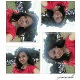 rheana_