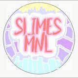 slimes.mnl