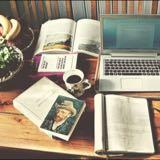 studystudymaterials