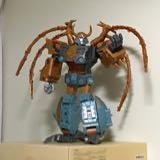 transformers36