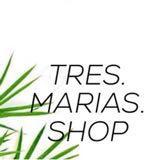 tres.marias.shop