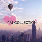 y.m_collection