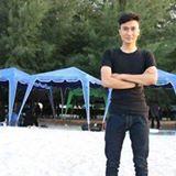 zefri_kenyod