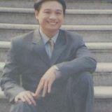 zhan_xian_chen_yu