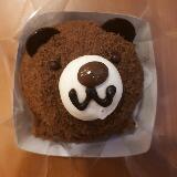 b.beary