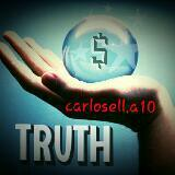 carlosell.a10
