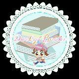 dailybooks23_