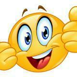 emoji_store