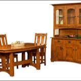 furniture0429