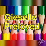 gieselle
