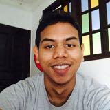 hazim_zaed