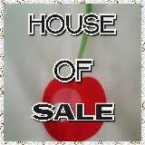 house_of_sale