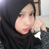 ira_yunita
