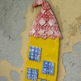 joannica